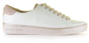 Michael Kors schoenen